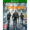 Afbeelding van Tom Clancy's: The Division XBOX ONE