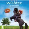 Afbeelding van Whisper / Stormwind PS4