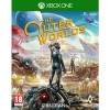 Afbeelding van The Outer Worlds Xbox One