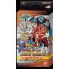 Afbeelding van TCG Dragon Ball SCG Rise Of The Unison Warrior Premium Pack Set - Unison Warrior Series DRAGON BALL