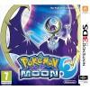 Afbeelding van Pokemon Moon 3DS