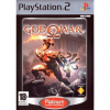 Afbeelding van God Of War (Platinum) PS2