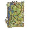 Afbeelding van Ticket To Ride Nederland BORDSPELLEN