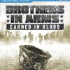 Afbeelding van Brothers In Arms: Earned In Blood PS2