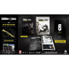 Afbeelding van Tom Clancy's Rainbow Six Siege Art Of Siege Edition XBOX ONE
