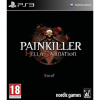 Afbeelding van Painkiller Hell & Damnation PS3