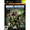 Afbeelding van Marvel Nemesis: Rise Of The Imperfects XBOX