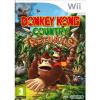 Afbeelding van Donkey Kong Country Returns WII
