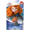 Afbeelding van Disney Infinity 2.0 Brave - Merida Model #: 1000119 DISNEY INFINITY