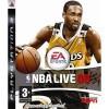 Afbeelding van Nba Live 2008 PS3