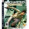 Afbeelding van Uncharted Drake's Fortune PS3