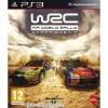 Afbeelding van Wrc Fia World Rally Championship PS3