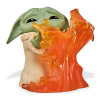 Afbeelding van Star Wars - The Mandalorian Bounty Collection: Yoda The Child