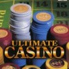 Afbeelding van Ultimate Casino PS2
