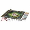 Afbeelding van Monopoly Ghostbusters BORDSPELLEN