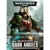 Afbeelding van Codex: Dark Angels WARHAMMER 40K