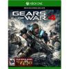 Afbeelding van Gears Of War 4 + 4 bonus games XBOX ONE