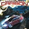 Afbeelding van Need For Speed Carbon Nintendo GameCube