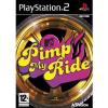 Afbeelding van Pimp My Ride PS2