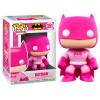 Afbeelding van Pop! Heroes: Breast Cancer Awareness - Batman FUNKO
