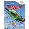 Afbeelding van Disney Planes WII