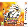 Afbeelding van Pokemon Sun 3DS