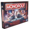 Afbeelding van Monopoly Stranger Things