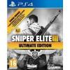 Afbeelding van Sniper Elite III Ultimate Edition PS4