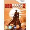 Afbeelding van Red Steel 2 WII