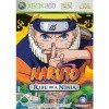 Afbeelding van Naruto Rise Of A Ninja XBOX 360