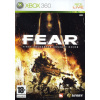 Afbeelding van F.E.A.R: First Encounter Assault Recon XBOX 360