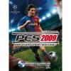 Afbeelding van Pro Evolution Soccer 2009 (Pes 2009) XBOX 360