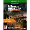Afbeelding van State Of Decay XBOX ONE