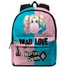 Afbeelding van DC Comics - Harley Quinn Bad Girl Backpack MERCHANDISE