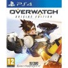 Afbeelding van Overwatch Origins Edition PS4