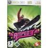 Afbeelding van Amped 3 XBOX 360