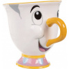 Afbeelding van Disney: Beauty and the Beast - Chip Mug MERCHANDISE