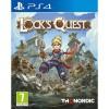 Afbeelding van Lock's Quest PS4