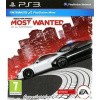 Afbeelding van Need For Speed Most Wanted 2012 PS3
