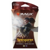Afbeelding van TCG Magic The Gathering Strixhaven White Theme Booster - Silverquill MAGIC THE GATHERING