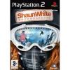 Afbeelding van Shaun White Snowboarding PS2