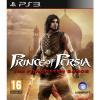 Afbeelding van Prince Of Persia The Forgotten Sands PS3