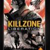 Afbeelding van Killzone Liberation PSP