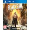 Afbeelding van Blacksad: Under the Skin - Limited Edition PS4