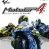 Afbeelding van Motogp 4 PS2