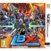 Afbeelding van Little Battlers Experience 3DS