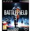 Afbeelding van Battlefield 3 PS3