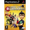Afbeelding van Meet The Robinsons PS2