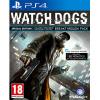 Afbeelding van Watch Dogs Special Edition PS4