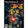 Afbeelding van Jak II: Renegade PS2